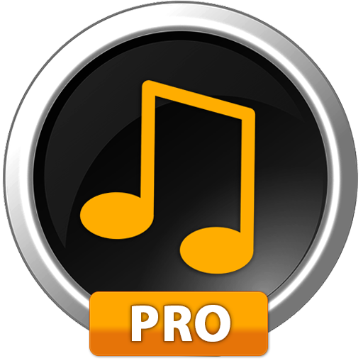 Tubidy png music download. Mp google play softwares
