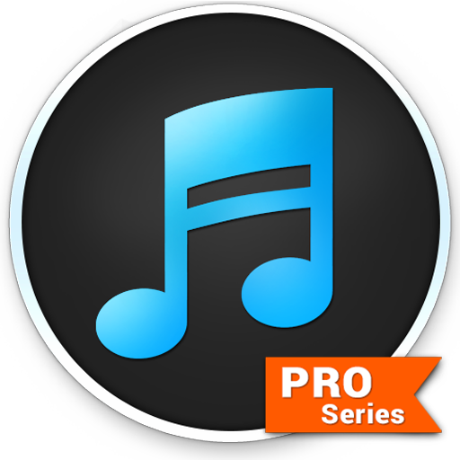 Tubidy png music download. Mp apk androidappsapk co