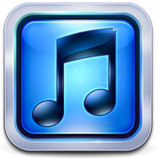 Tubidy png music download. Free latest version apk