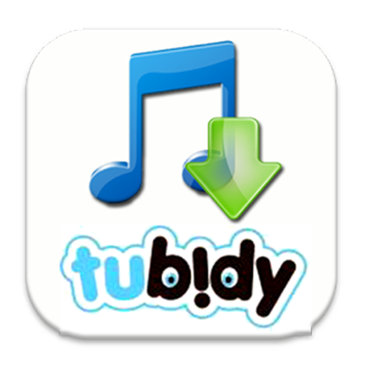 Tubidy png music download. I have a good