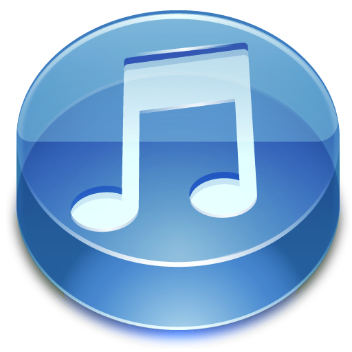 Tubidy png music download. Simple mp downloader latest