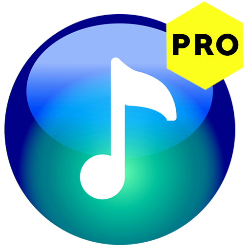 Tubidy png music download. Mp pro latest version