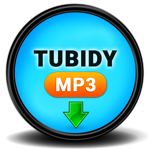 Tubidy png music download. Mp for android free