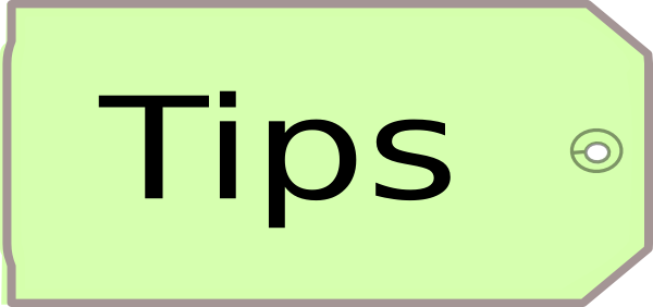 Tuesday clipart. Tips