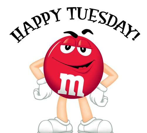 Tuesday clipart. Happy cilpart classy ideas