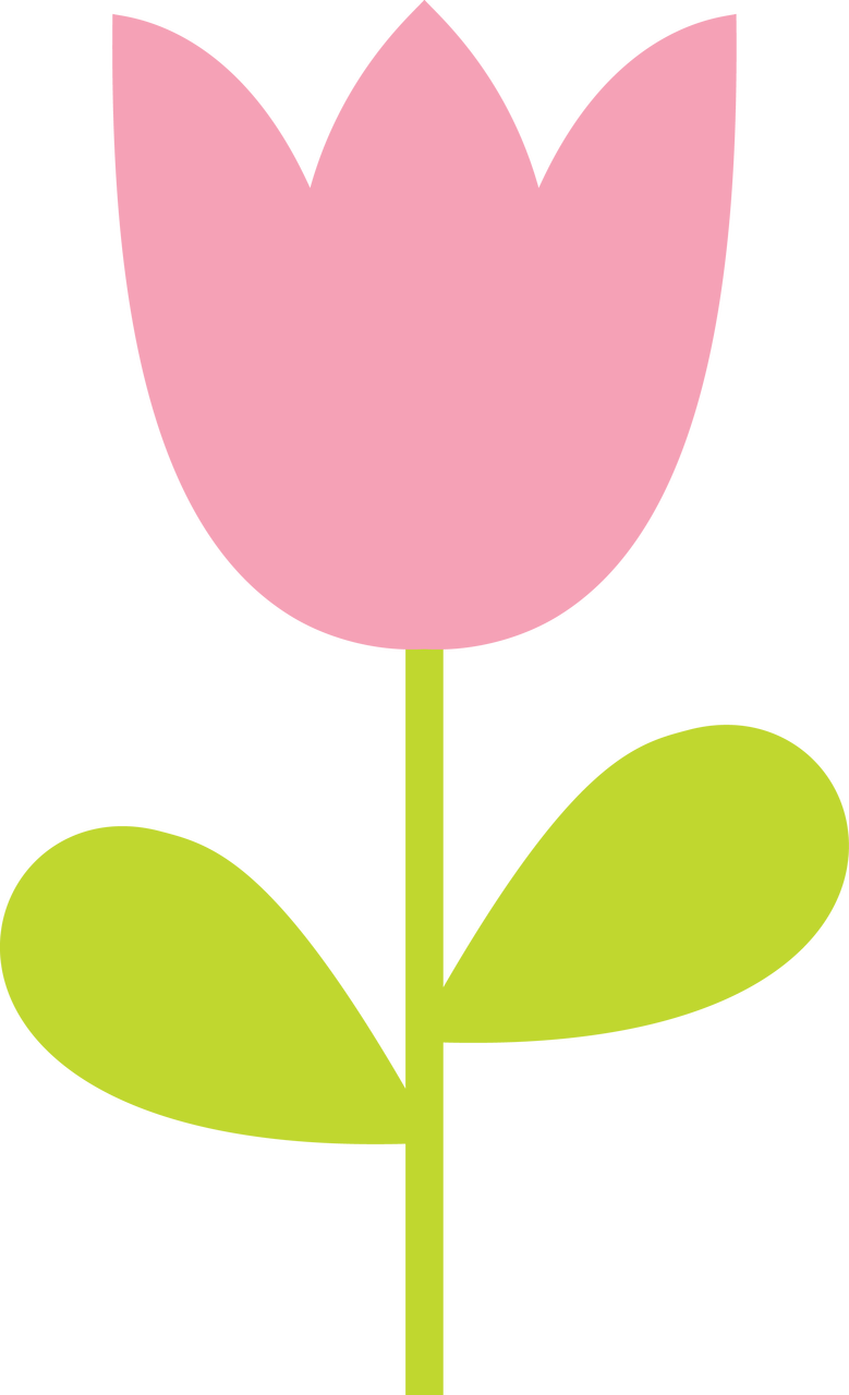Easter cut file snap. Tulip svg jpg freeuse library