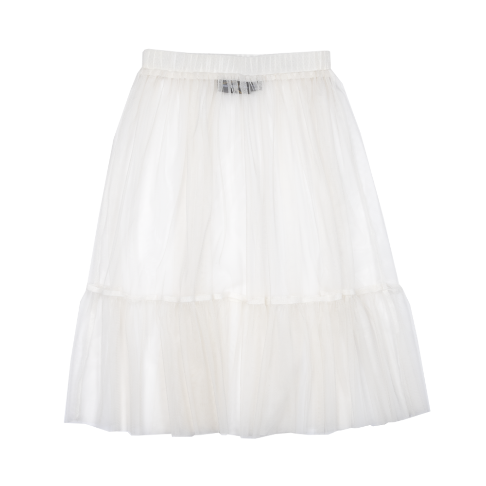 Tulle skirt png. Leotard rock your baby