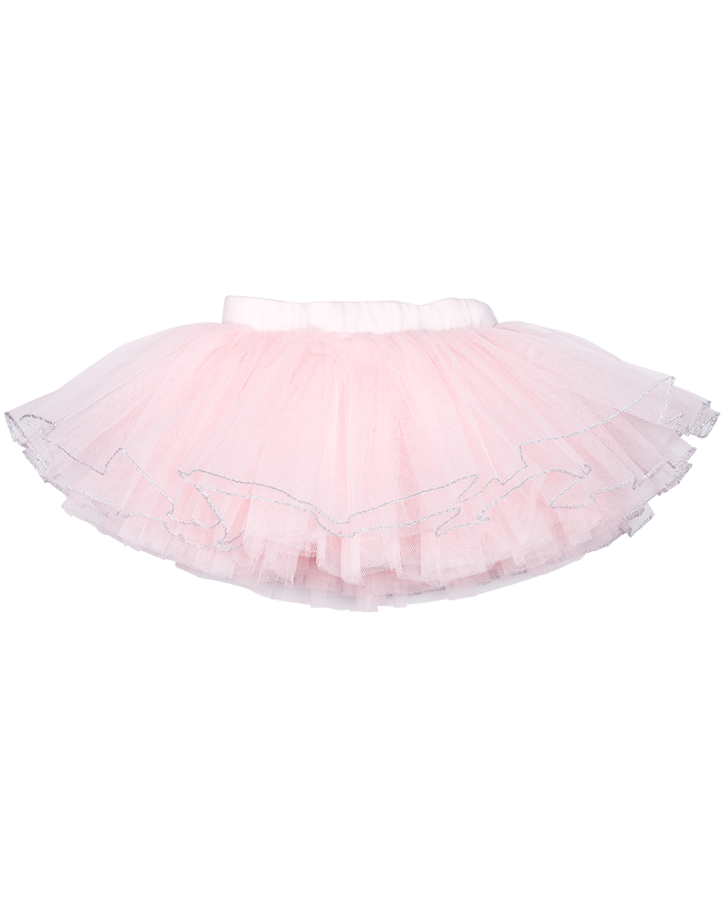 Tulle skirt png. Rock your kid jete