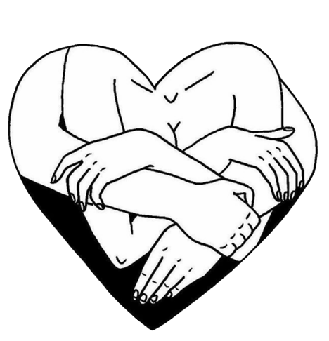 Arts Drawing Broken Heart Transparent Png Clipart Free Download