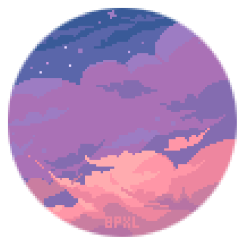 Tumblr planet png. Not my icons tho
