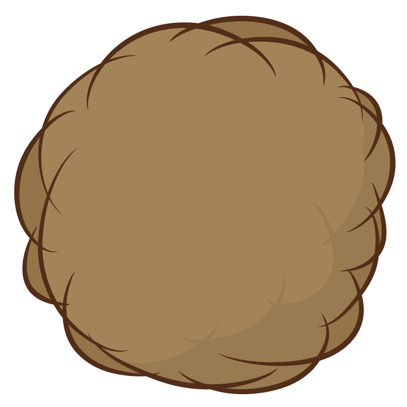 Tumbleweed png. Image ast battle for