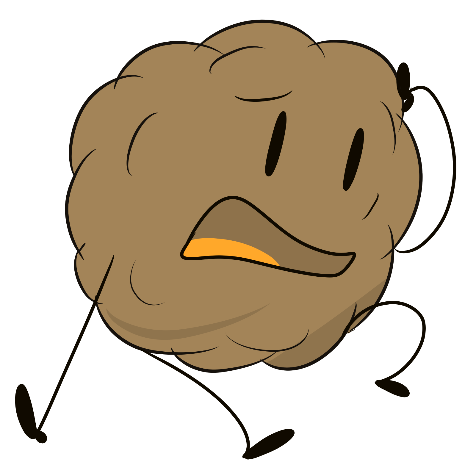 Tumbleweed png. Image battle for dream