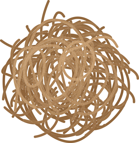 Tumbleweed png. Clipart group transparent western