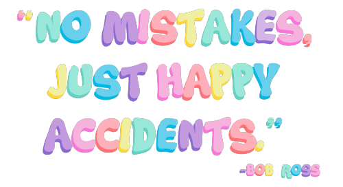 Tumblr backgrounds png. Quote transparency transparent