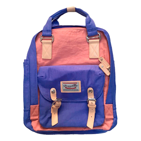 Tumblr backpack png. Itgirl shop candy colors