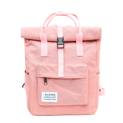 Tumblr backpack png. Itgirl shop clever pale