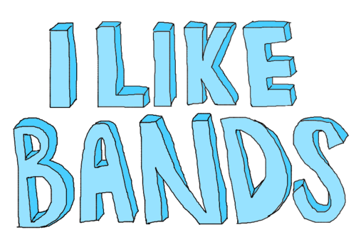Tumblr band png
