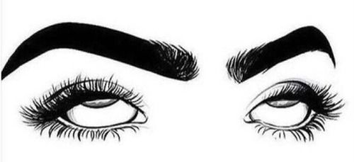 Tumblr clipart eye. Image result for drawing