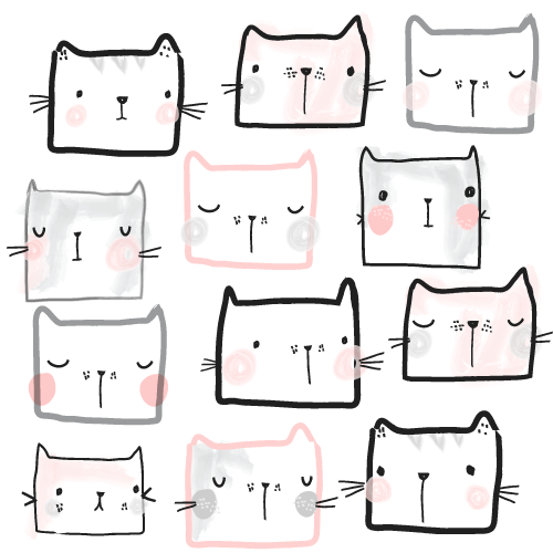 Tumblr clipart gold. This is pinteres more