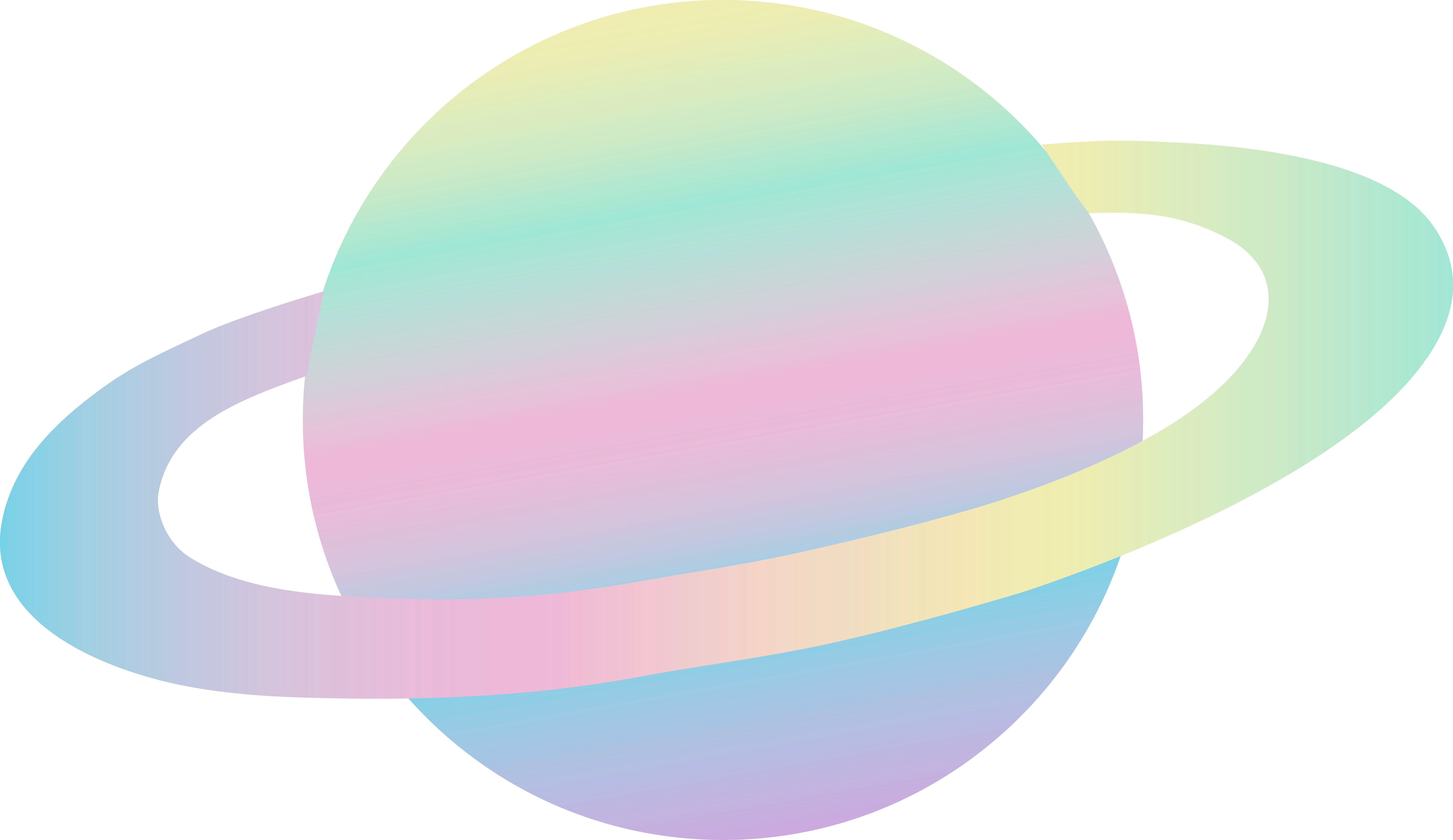 Tumblr clipart planet. Cute clip art of