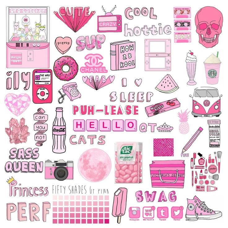 Tumblr clipart wallpaper. Best images on