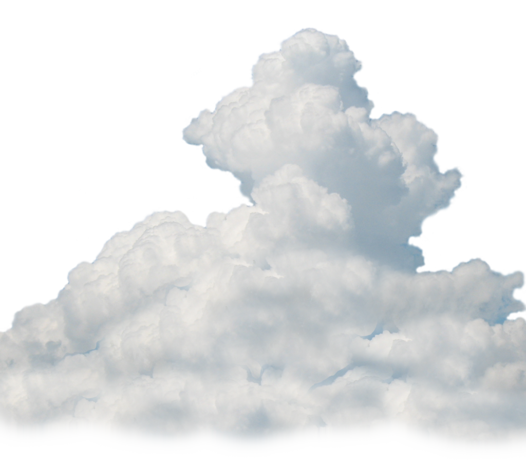 Tumblr clouds png. Transparent pictures free icons