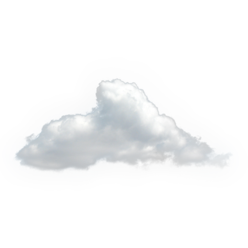 Tumblr clouds png. Real transparent pictures free