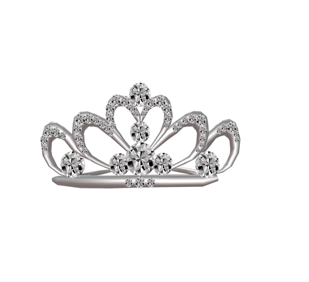 Tumblr crown png. Mmd by harulikescarrots on