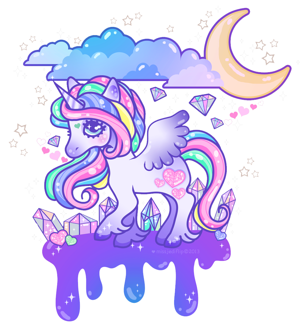 Tumblr cute png. Image mn y xw