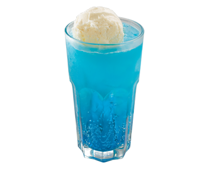 Tumblr drink png. Transparent nw