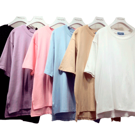 Tumblr fashion png. Itgirl shop oversized pastel