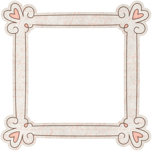 Frames Png Tumblr Picture 643552 Frames Png Tumblr