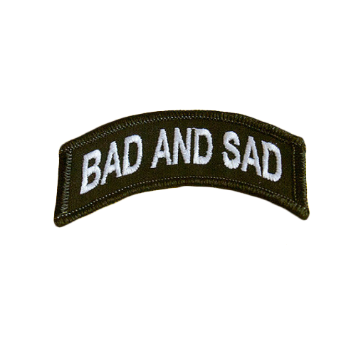 Grunge quote png