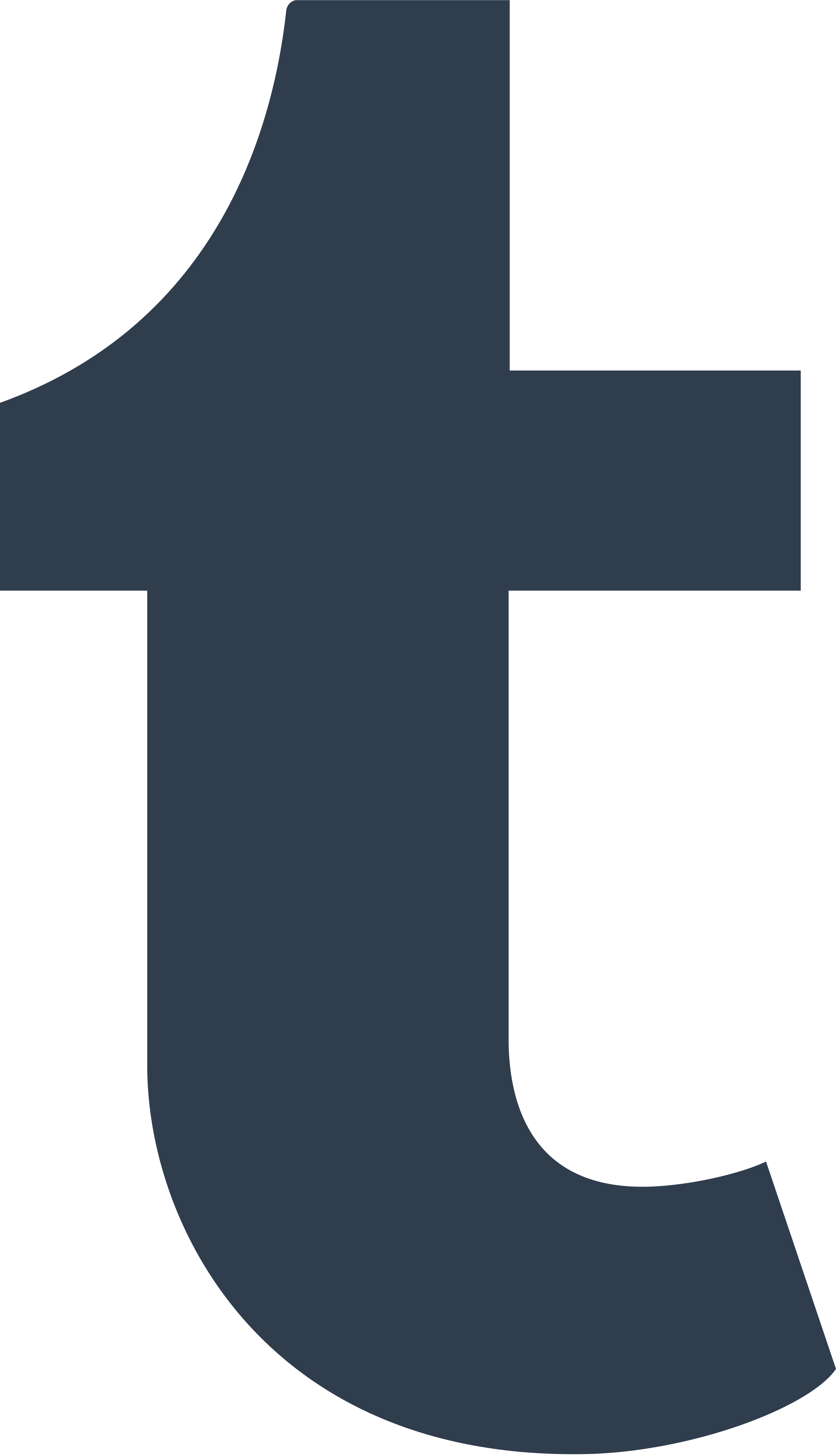 Tumblr icon png. Logo transparent svg vector