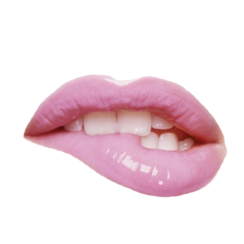 Tumblr lips png. Buscar con google photoscape