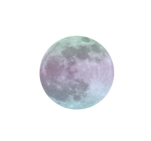Tumblr moon png. Via shared by bere