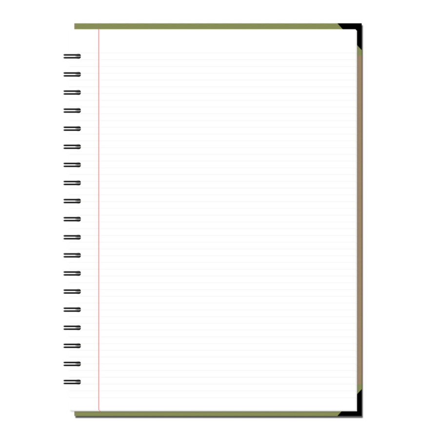 Tumblr notepad png. Energy electrical en environment