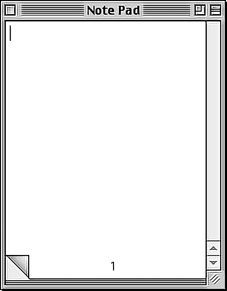 Tumblr notepad png. Aesthetic notesfreetoedit