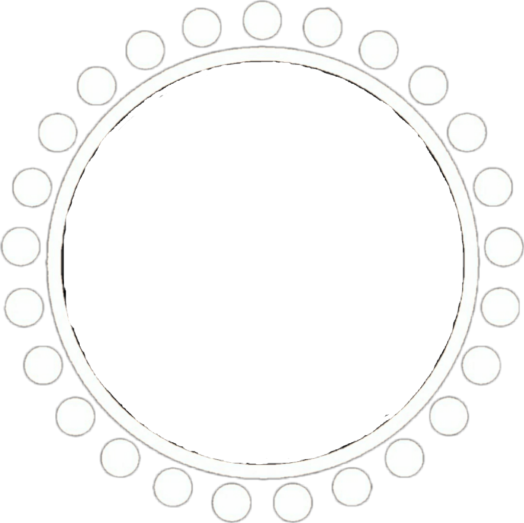 circle overlays png