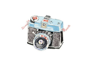 Tumblr overlays png camera. Images about on