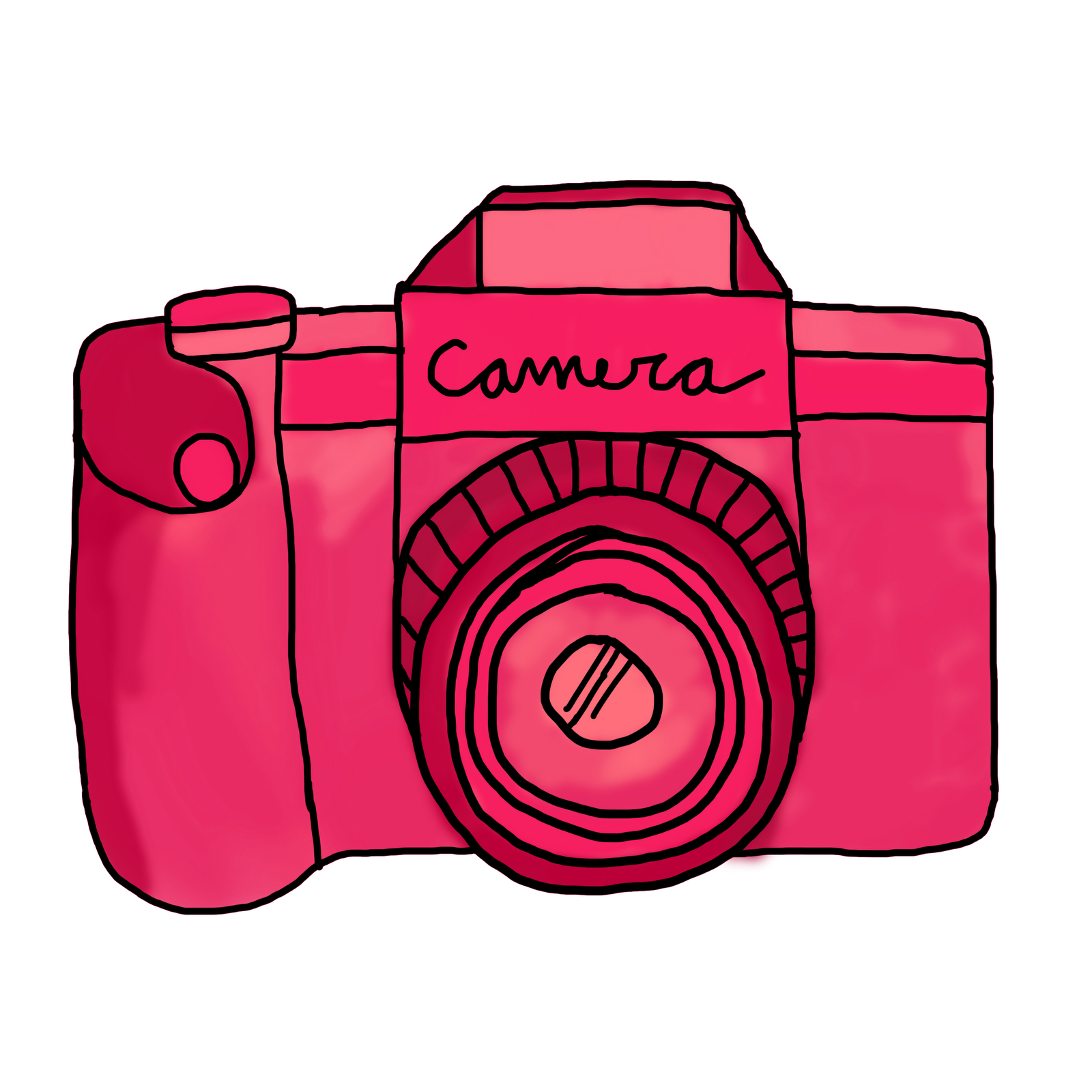 Tumblr overlays png camera. Punk projects free printable