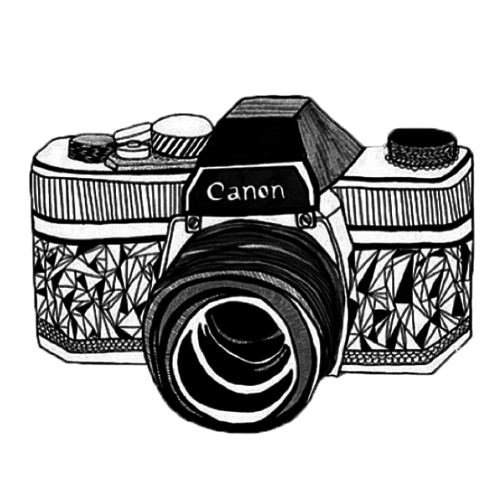 Tumblr overlays png camera. Image about in by