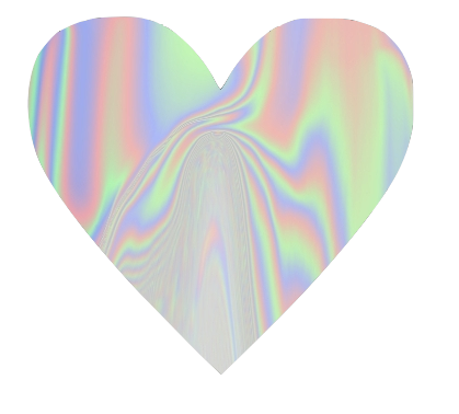 Tumblr overlays png heart. Discovered by sweet child