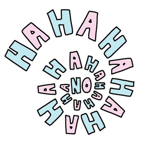 Tumblr overlays png hipster. Cute transparent pictures google