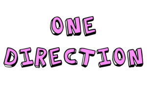 Tumblr overlays png one direction. Image related wallpapers