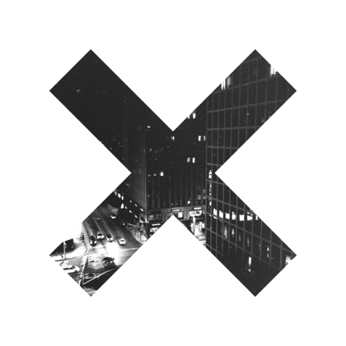 X png tumblr. Image about in transparent