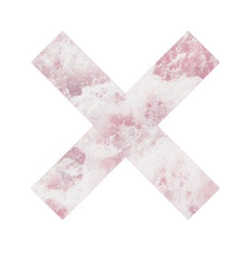 Tumblr overlays png x. Image about in transparent