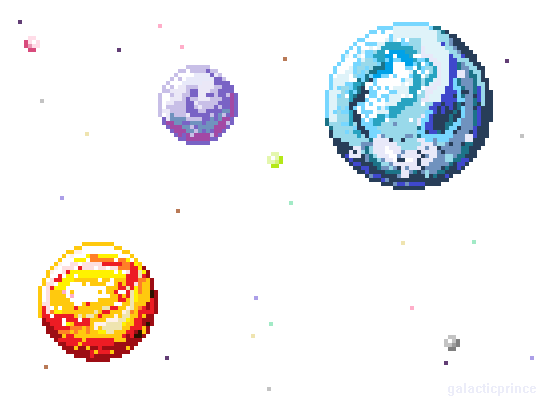 Tumblr planet png. Merry go round