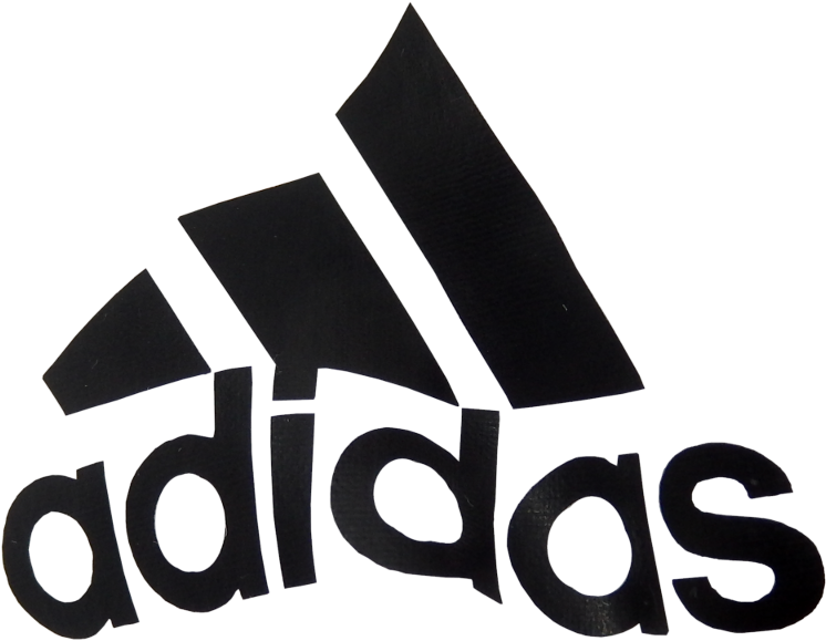 Adidas tumblr png. Download hd freeuse performance