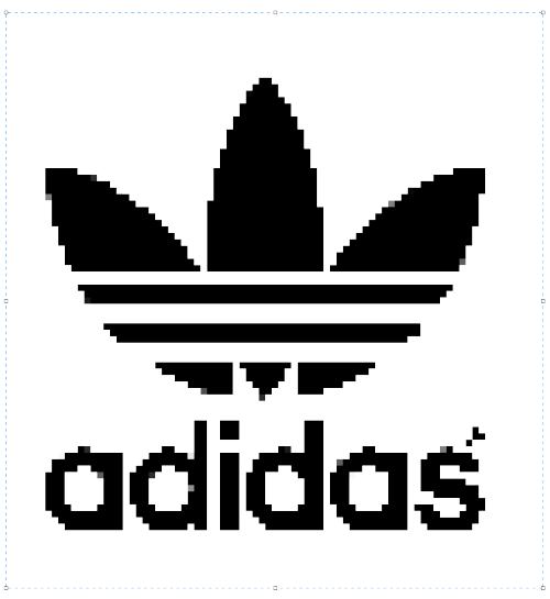 Tumblr png adidas. Image animal jam clans